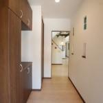 岡山 倉敷 浅口 新築木造住宅・鉄骨造の住宅・店舗などの設計施工を行う工務店。住宅会社 家づくり