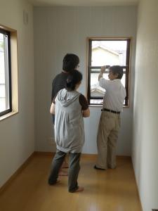 岡山 倉敷 浅口 新築木造住宅 鉄骨造 店舗 事務所などの設計施工を行う工務店。住宅会社 家づくり