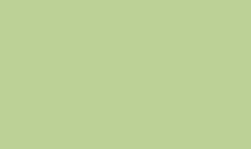 笠岡市 共有クローゼットがある平屋 内装
