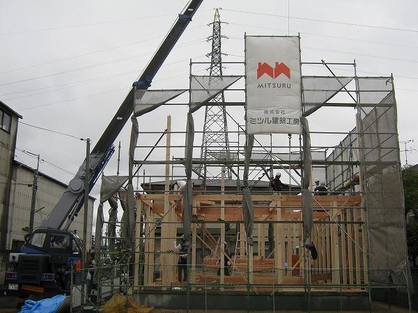 2008011901