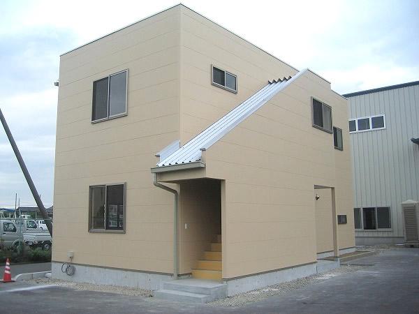 2008071503