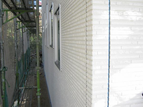 2010120901