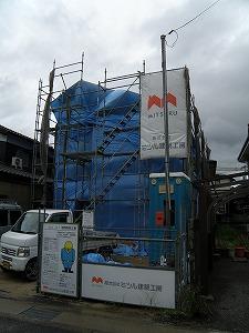 2011072002