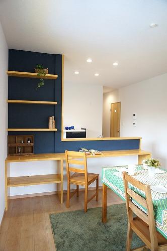 倉敷市 建て替えで、より良い暮らしの家