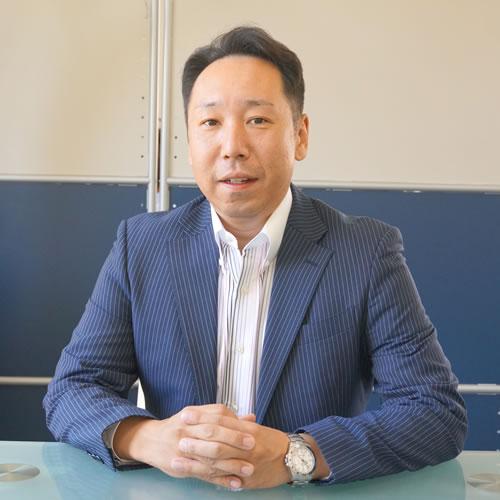 株式会社ミツル建築工房 代表取締役
