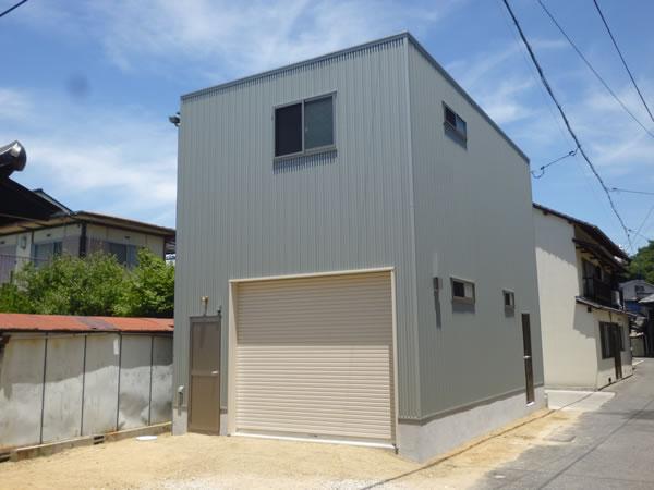 garage0301