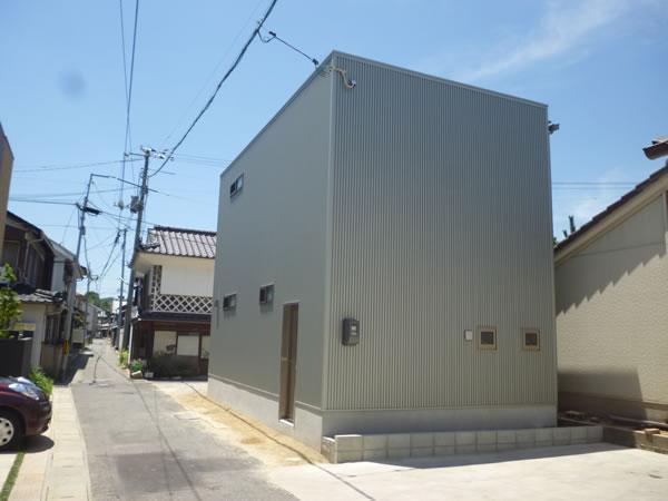 garage0302