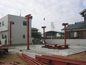 steel0610
